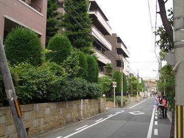 200906_07_53.jpg