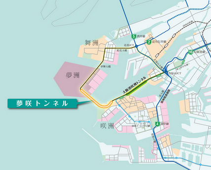 2009_07_31_MAP_2.jpg