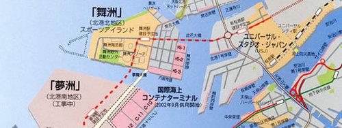 seibi_keikaku01.jpg